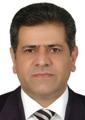 Kazim Sahin