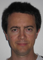 Massimo Bionaz