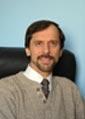 Joel S Edman