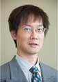Wen-Hsing Cheng