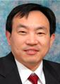 Xinfu Guan