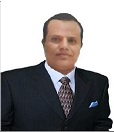 Ammar Mohammed Hamood AL-Farga