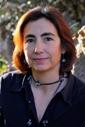 Dr. Conxita Avila