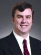 Dr. Donald N Slinn
