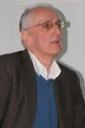 Dr. Jadran Faganeli