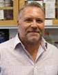 Dr. Jeffrey Craig Bailey