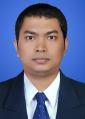 Dr. Masteria Yunovilsa Putra