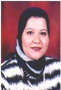 Dr. Nisreen Ezz El-Dien Mahmoud