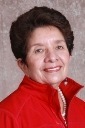 Dr. Olga Margarita Pulido