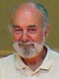 Dr. Stjepko Golubic