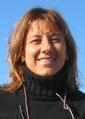 Dr. Valeria Costantino
