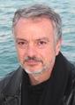 Dr. Vassilios Roussis