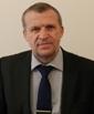 Dr. Yuri S Khotimchenko