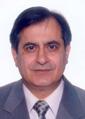 Assad Taha