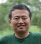 Xiaolong Meng