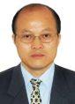 Chunyang Cao