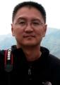 Fu Sen Liang