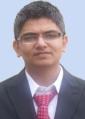 Tanay Kesharwani