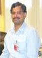 Venkata Sai Prakash Chaturvedula