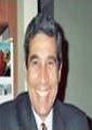 Hossien M El-Nashaar