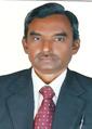 Mohammed Mazharuddin Khan