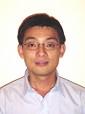 Wei Qin Zhuang