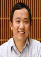 Yinjie J Tang