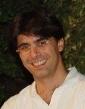 Arik Dahan