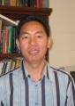 Guofang Chen