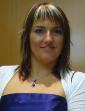 Rebeca Remiro Inigo