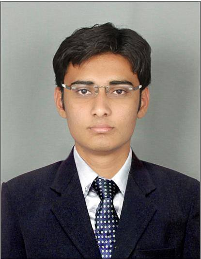 Nirav R Soni