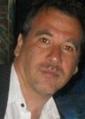 Carlos Feleder