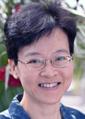 Ghee T Tan