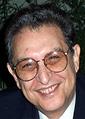Mahmoud H el Kouni