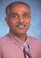 Pramod B Mahajan
