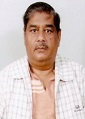 Ramesh C Gupta