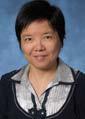 Shi-Fang Yan