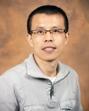 Shujian Zhang