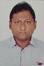 Zehad Pervez