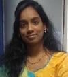 Ponnana Meenakshi
