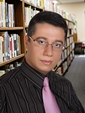 Prof. Dr. Alireza Heidari