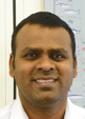 Bhaskar Godugu