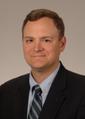 Kevin Camphausen
