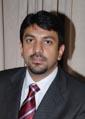 Mobeen Raja