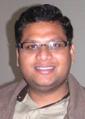 Nageswara Rao Jampani