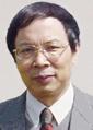 Phan Van Chi