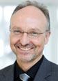 Ulrich Voderholzer