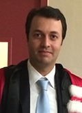 Radwan Kassir