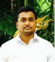 Rajasekharreddy Pala