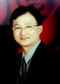 Chia Yuan Chang